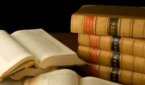 Collection agency | Credit Law Books
